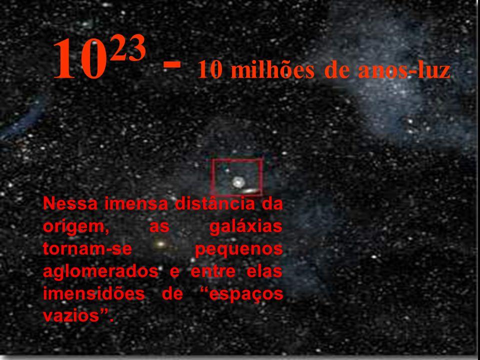 1023 - 10 milhões de anos-luz