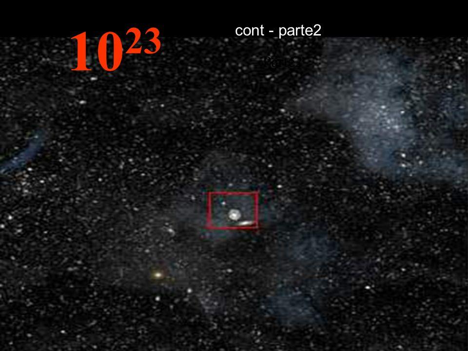 1023 cont - parte2 Parte2