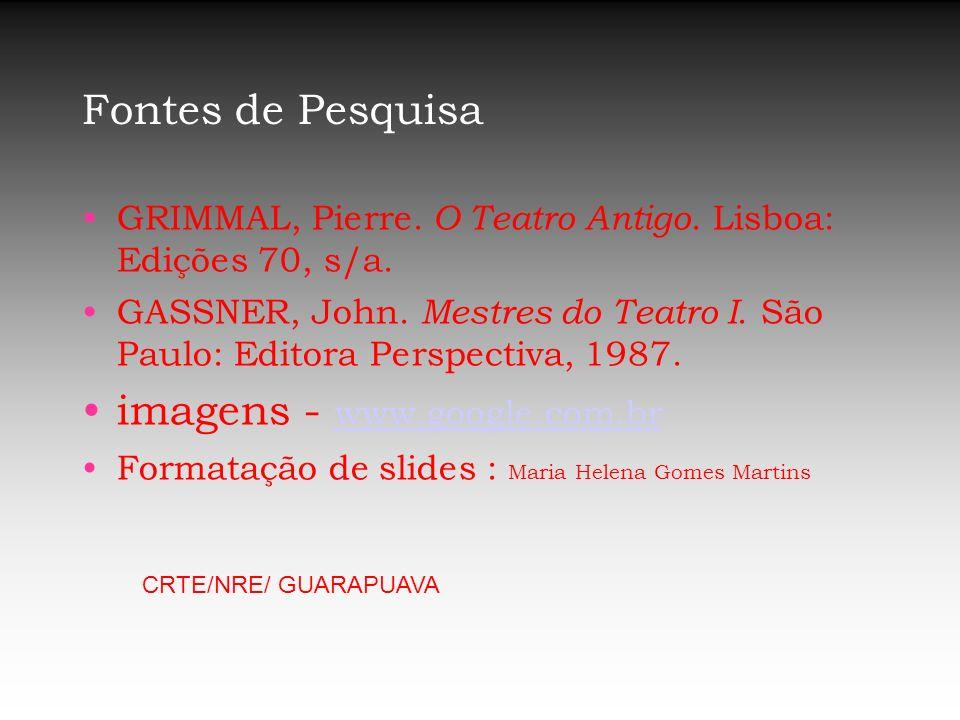 imagens - www.google.com.br