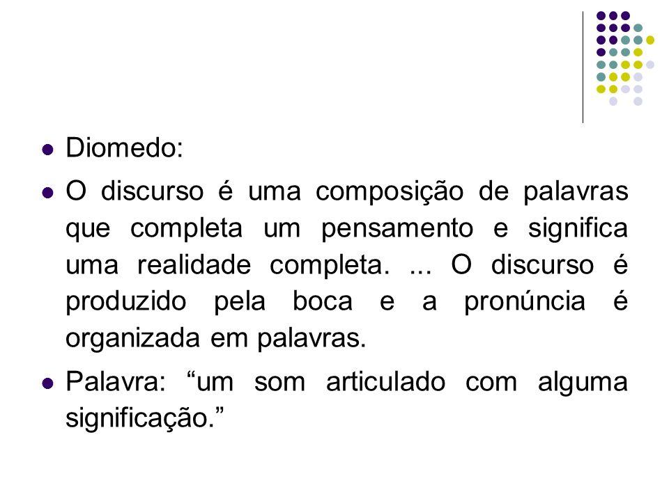 Diomedo: