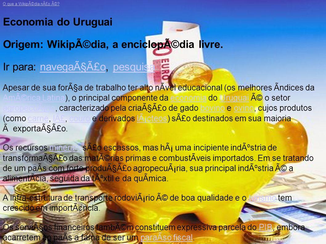 Origem: Wikipédia, a enciclopédia livre.