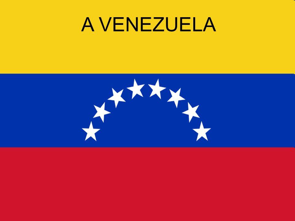 A VENEZUELA