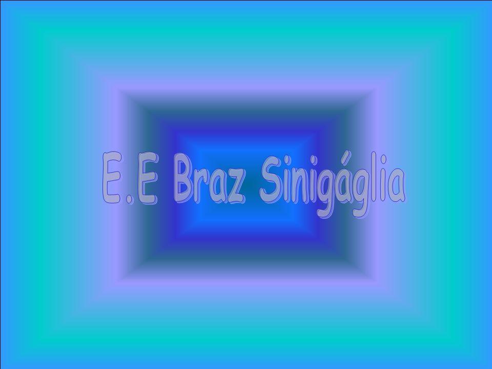 E.E Braz Sinigáglia