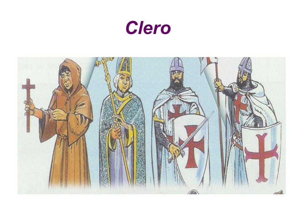 Clero