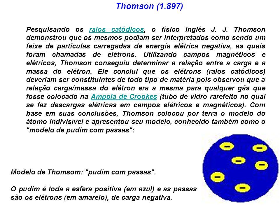 Thomson (1.897)