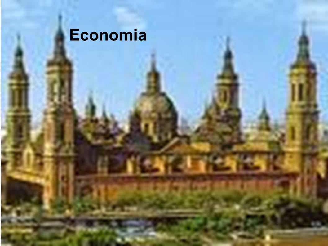 ECONOMIA Economia