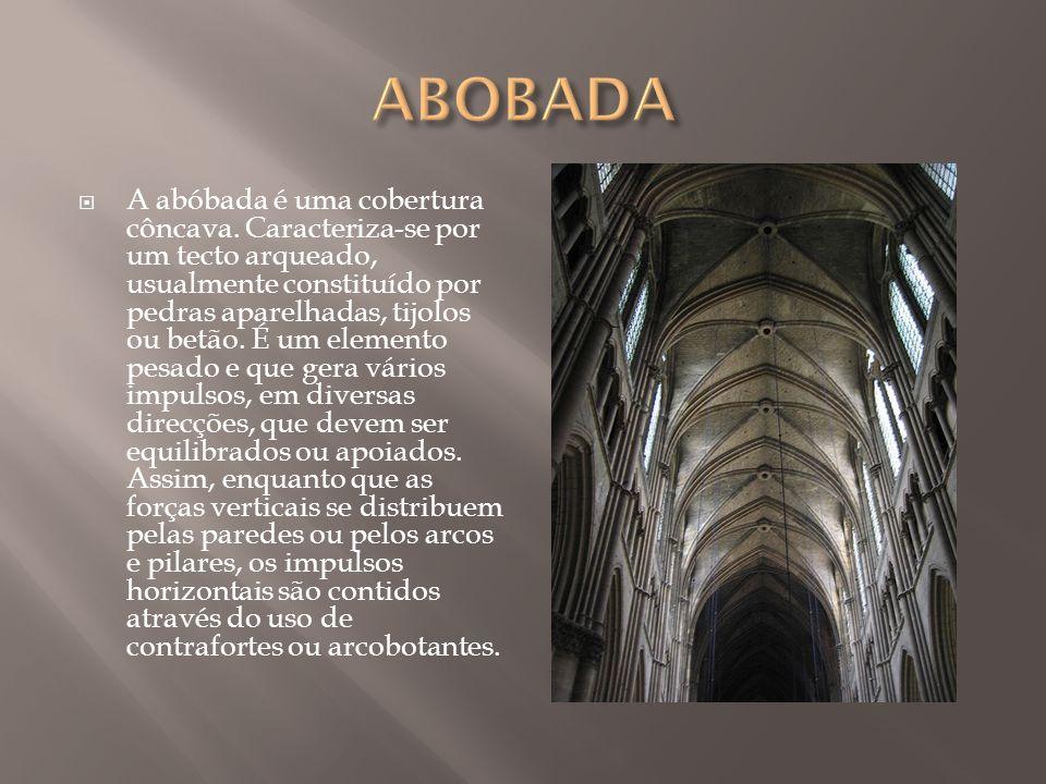 ABOBADA