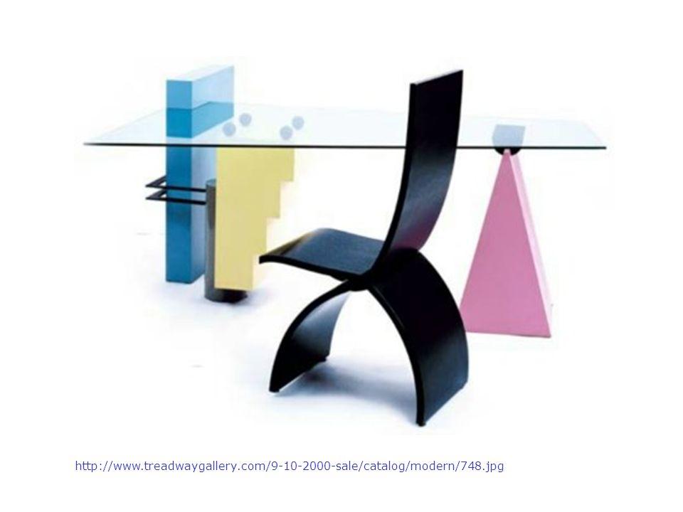 http://www.treadwaygallery.com/9-10-2000-sale/catalog/modern/748.jpg
