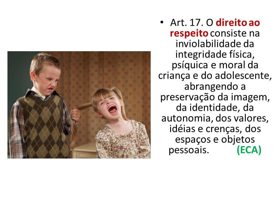 Art.17.