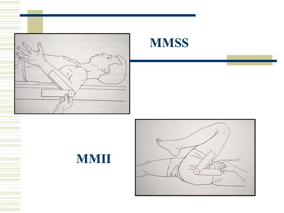 MMSS MMII
