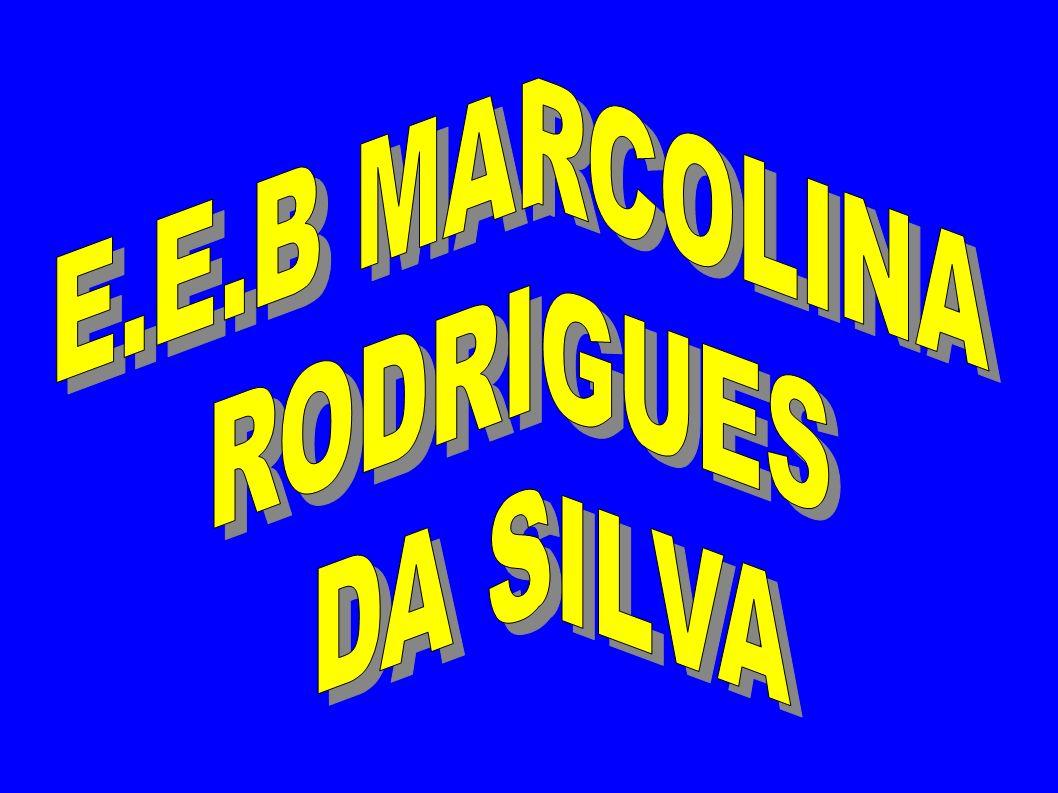 E.E.B MARCOLINA RODRIGUES DA SILVA