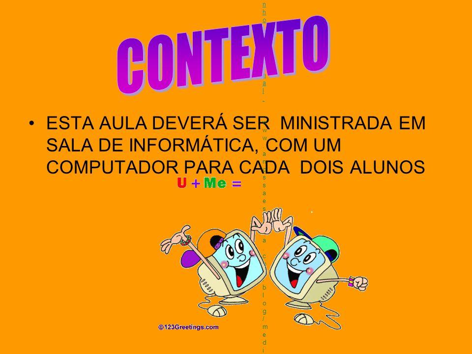 Ver a imagem no tamanho original. www.anossaescola.com/blog/media/89/20050428-c...