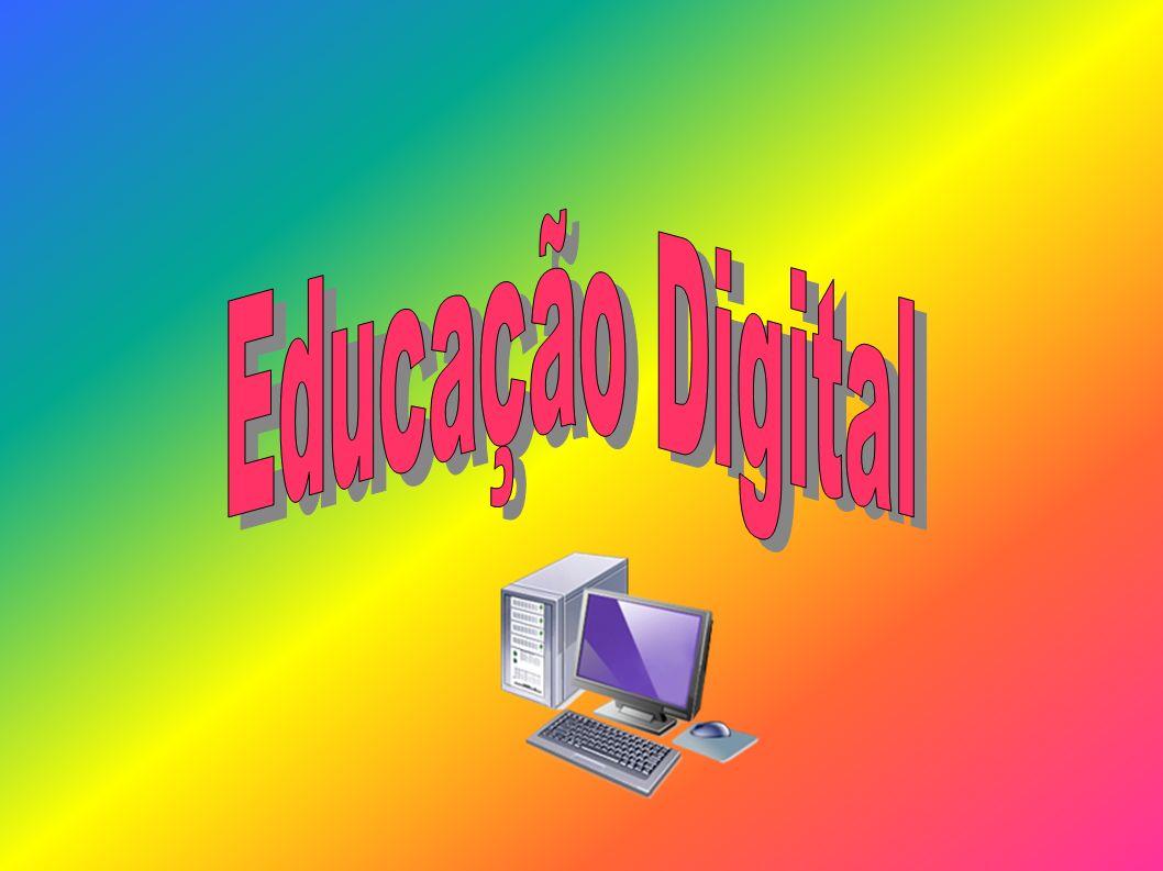 Educação Digital