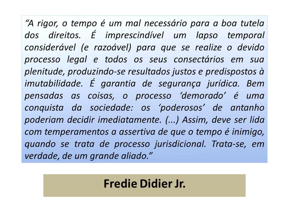 Fredie Didier Jr.