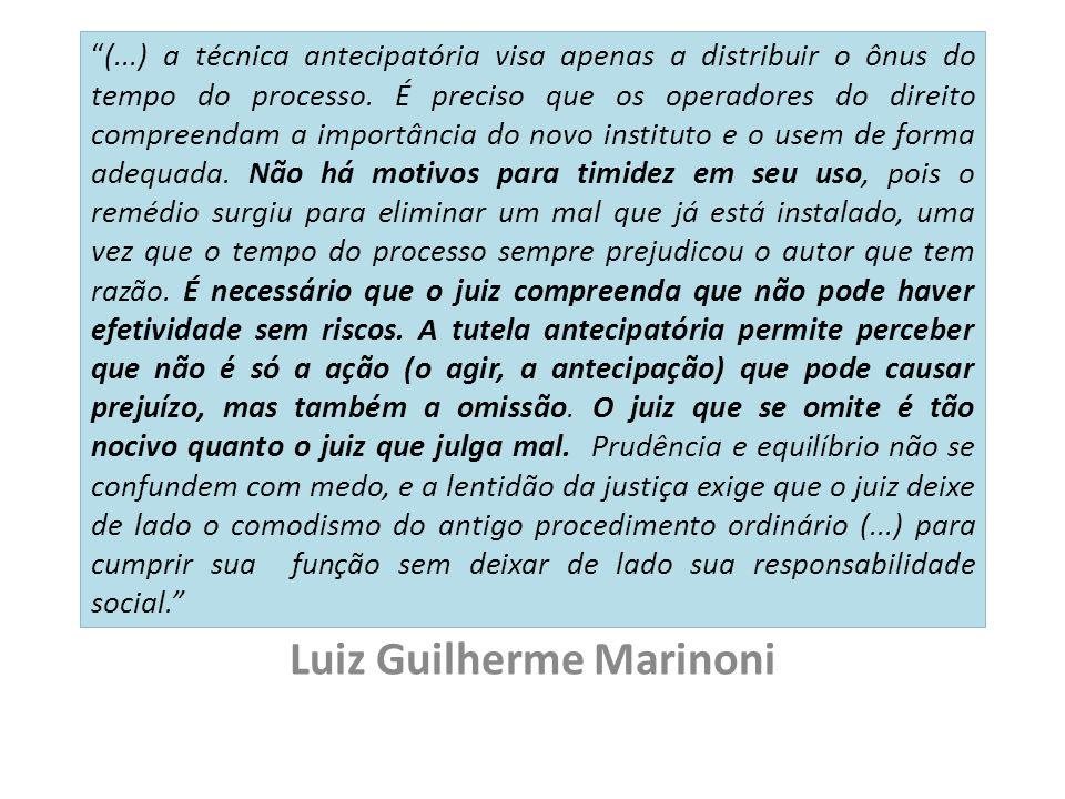 Luiz Guilherme Marinoni