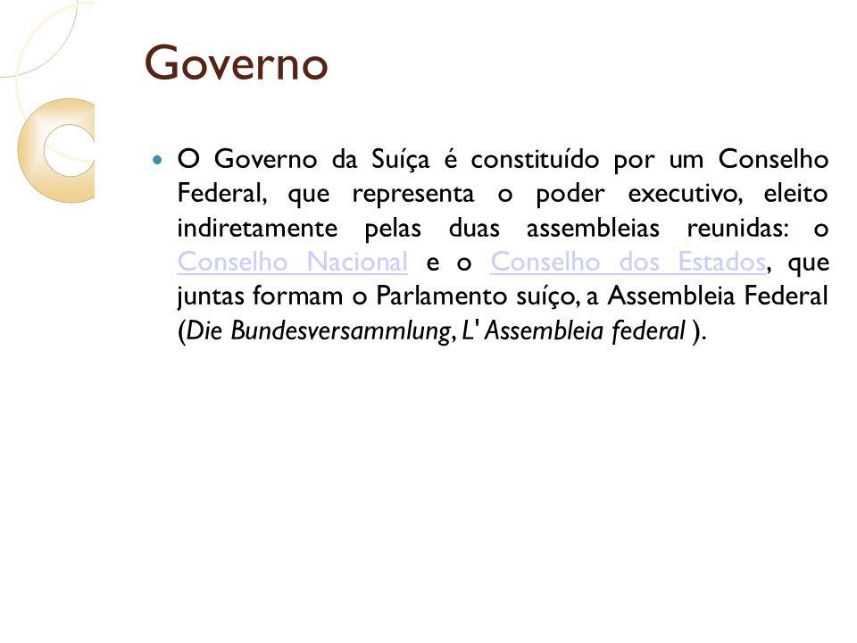 Governo
