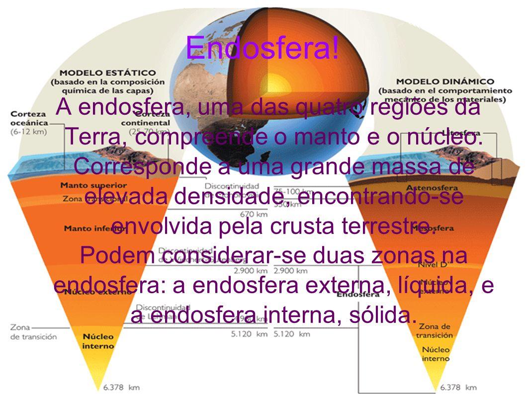 Endosfera!