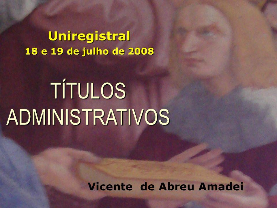 Vicente de Abreu Amadei