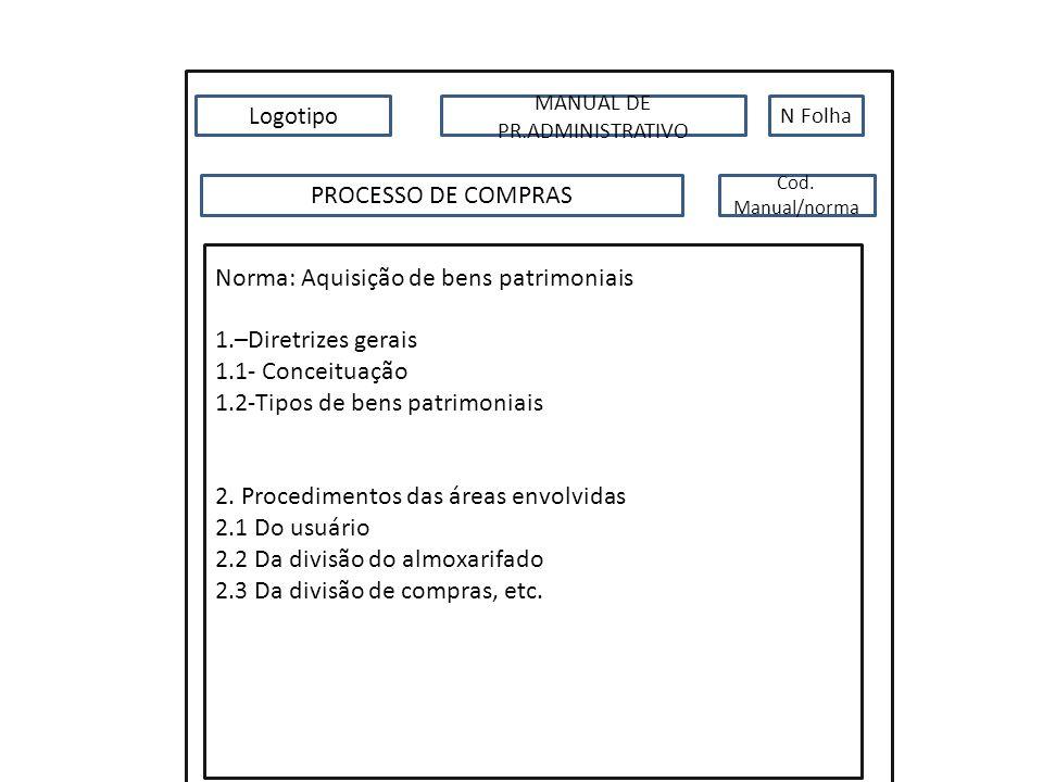 MANUAL DE PR.ADMINISTRATIVO