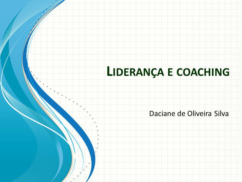Daciane de Oliveira Silva