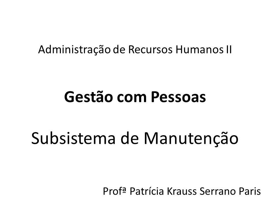 Profª Patrícia Krauss Serrano Paris