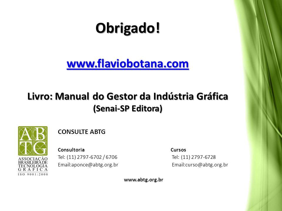 Obrigado. www. flaviobotana