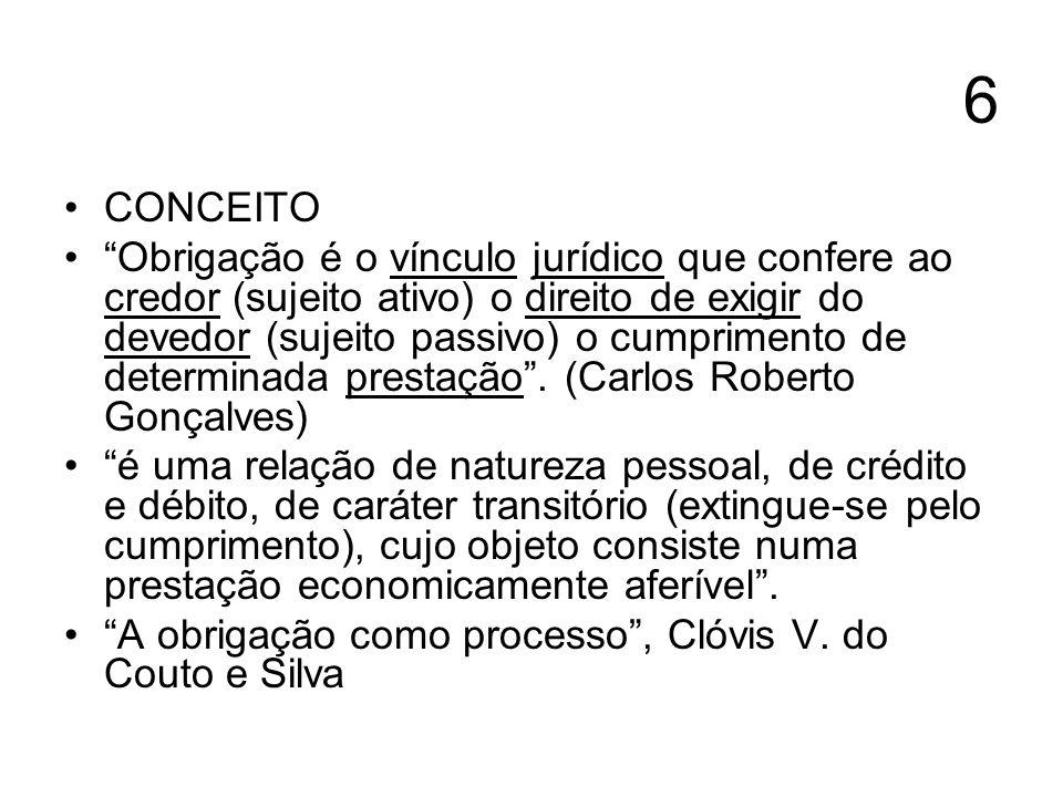 6 CONCEITO.