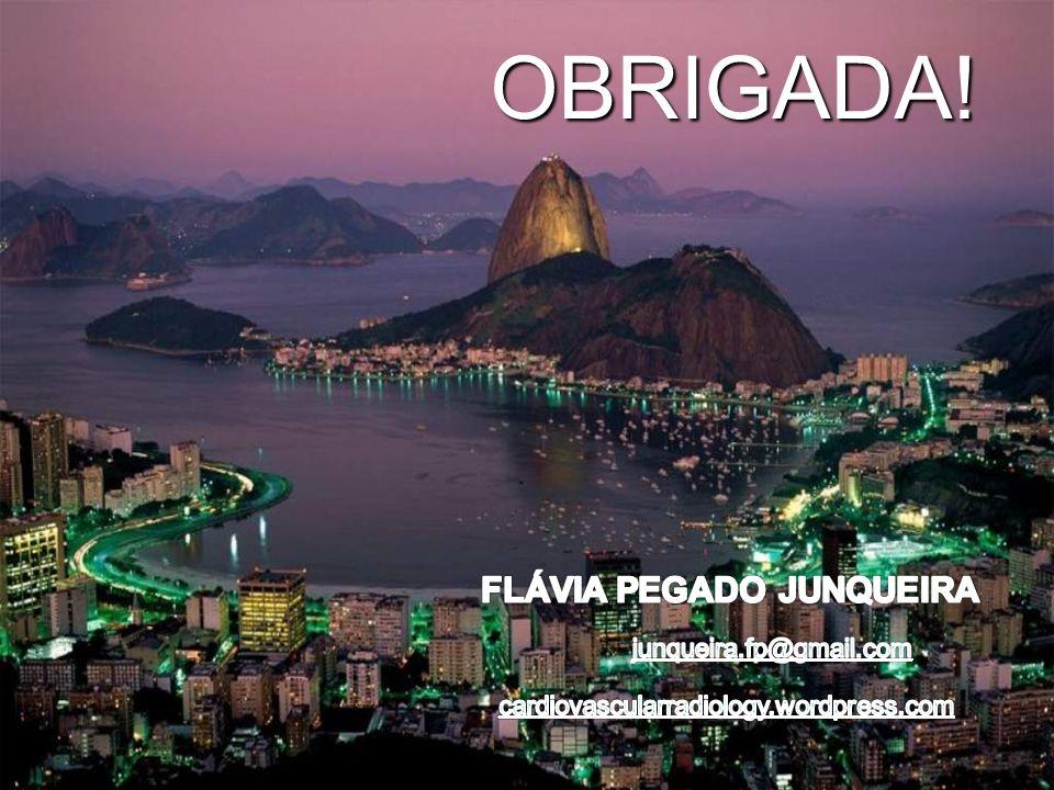 FLÁVIA PEGADO JUNQUEIRA