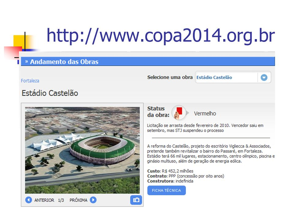 http://www.copa2014.org.br