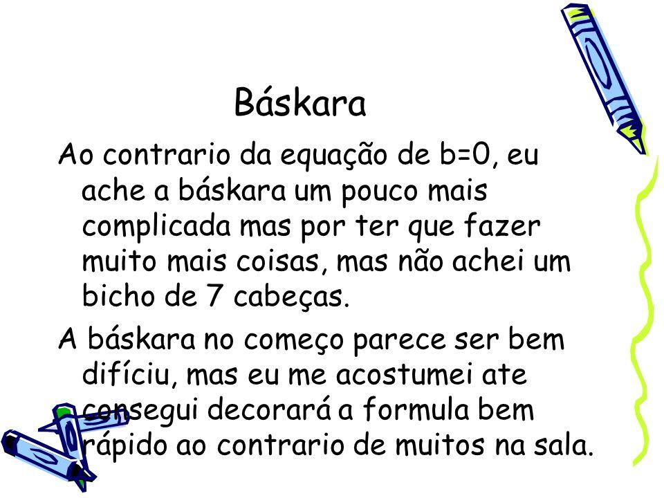 Báskara
