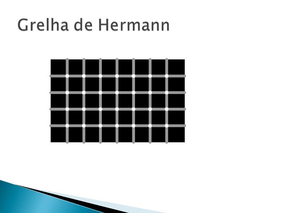 Grelha de Hermann