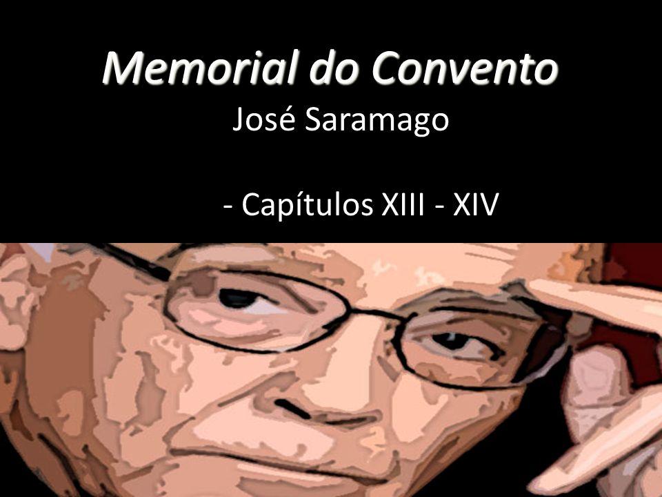 Memorial do Convento Memorial Do Convento José Saramago
