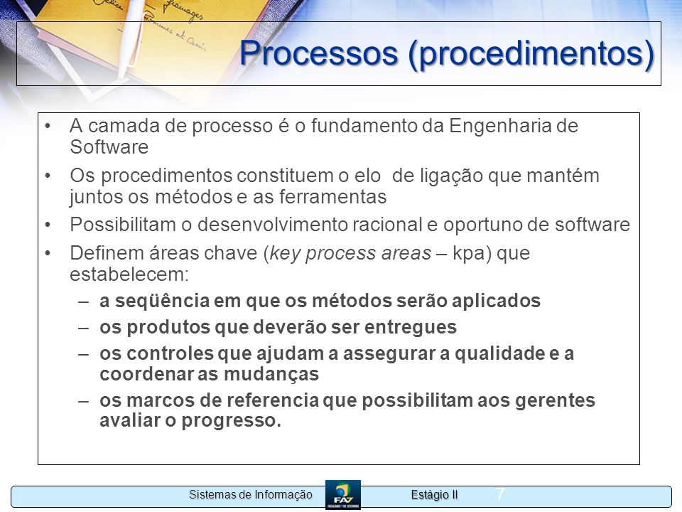Processos (procedimentos)