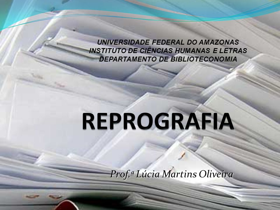 Prof.ª Lúcia Martins Oliveira