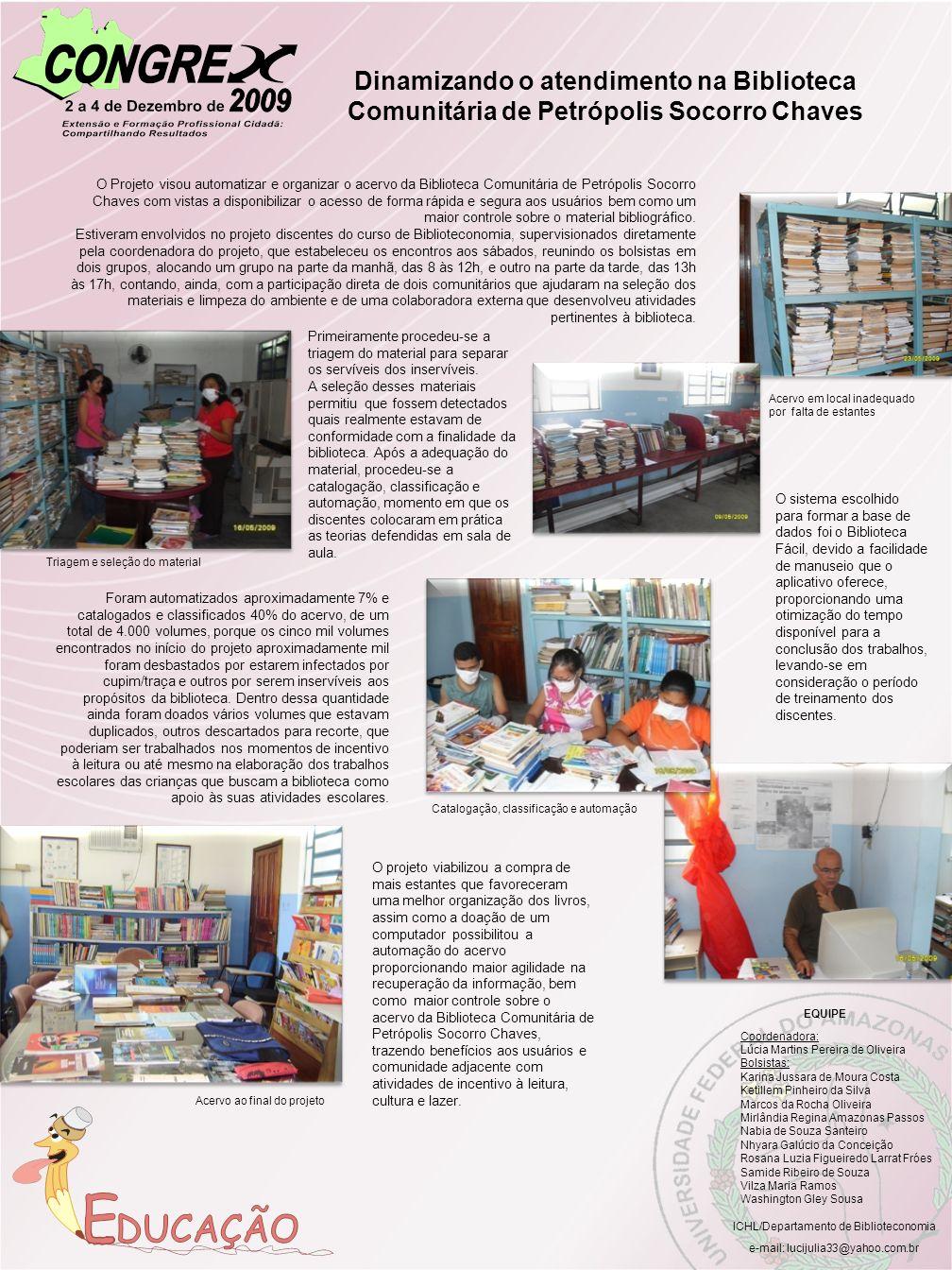 e-mail: lucijulia33@yahoo.com.br