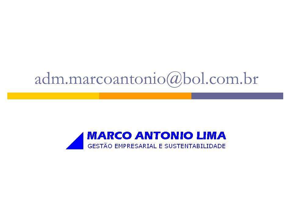 adm.marcoantonio@bol.com.br