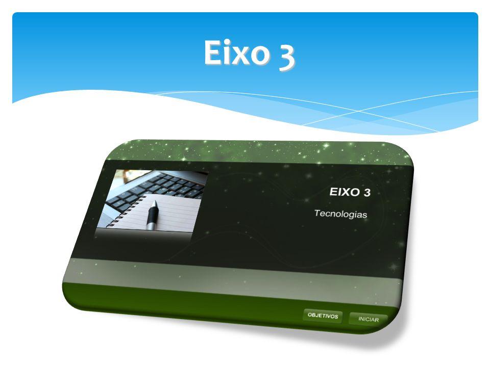 Eixo 3