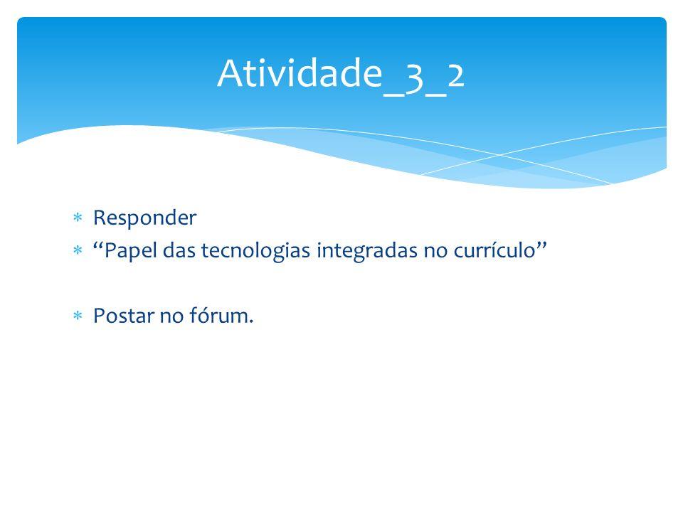 Atividade_3_2 Responder