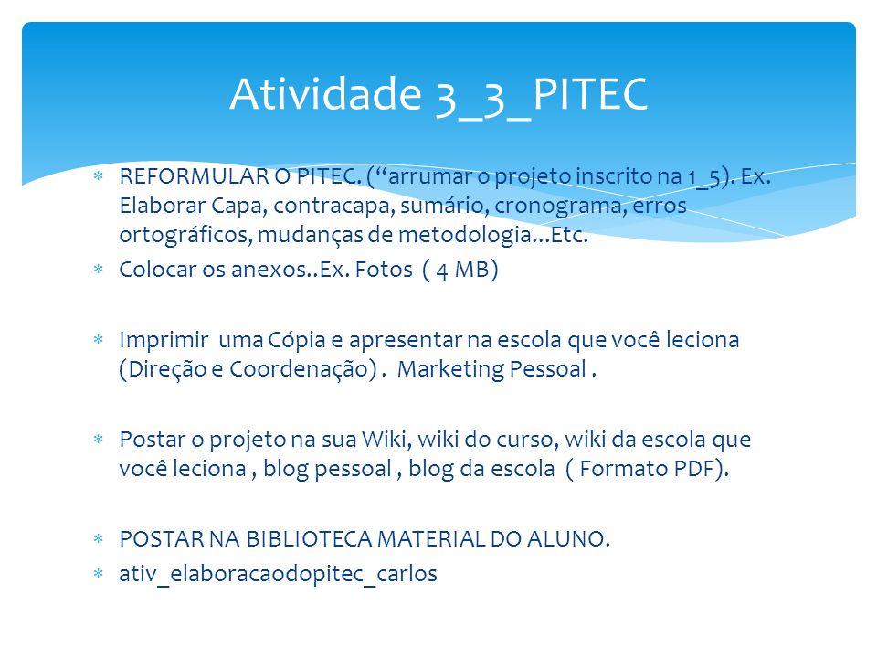 Atividade 3_3_PITEC