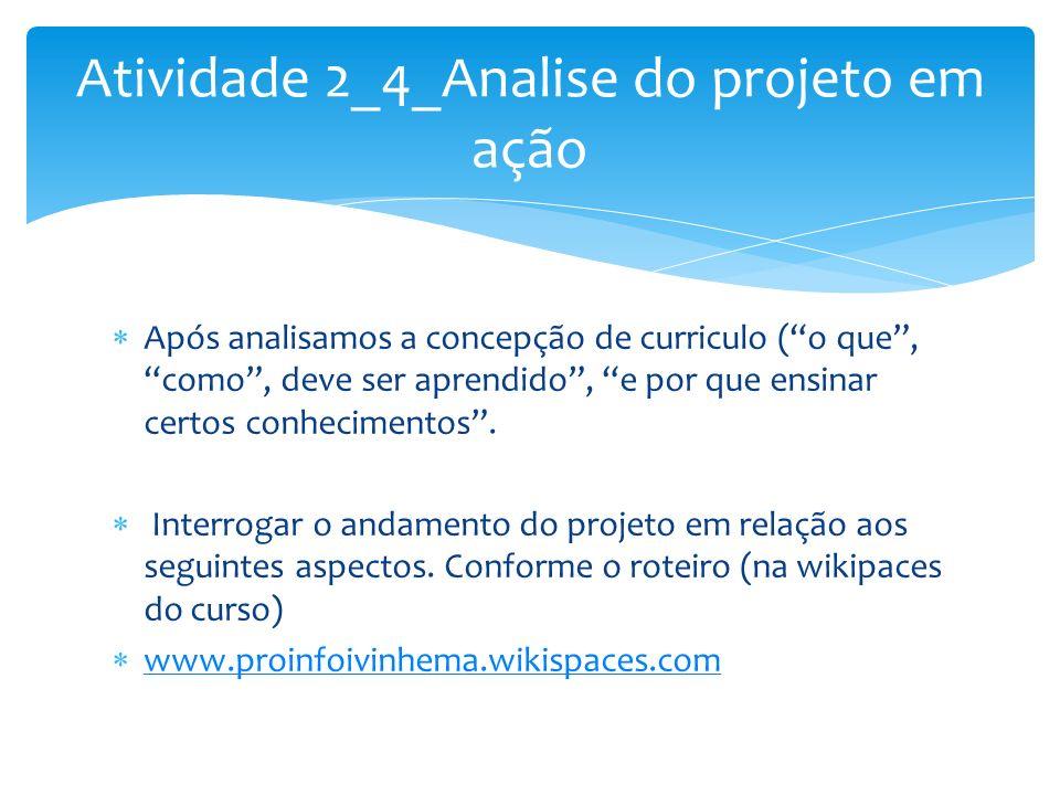 Atividade 2_4_Analise do projeto em ação