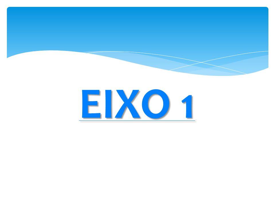 EIXO 1