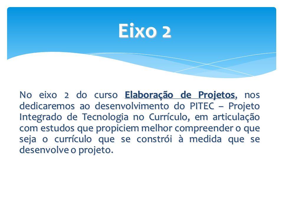 Eixo 2