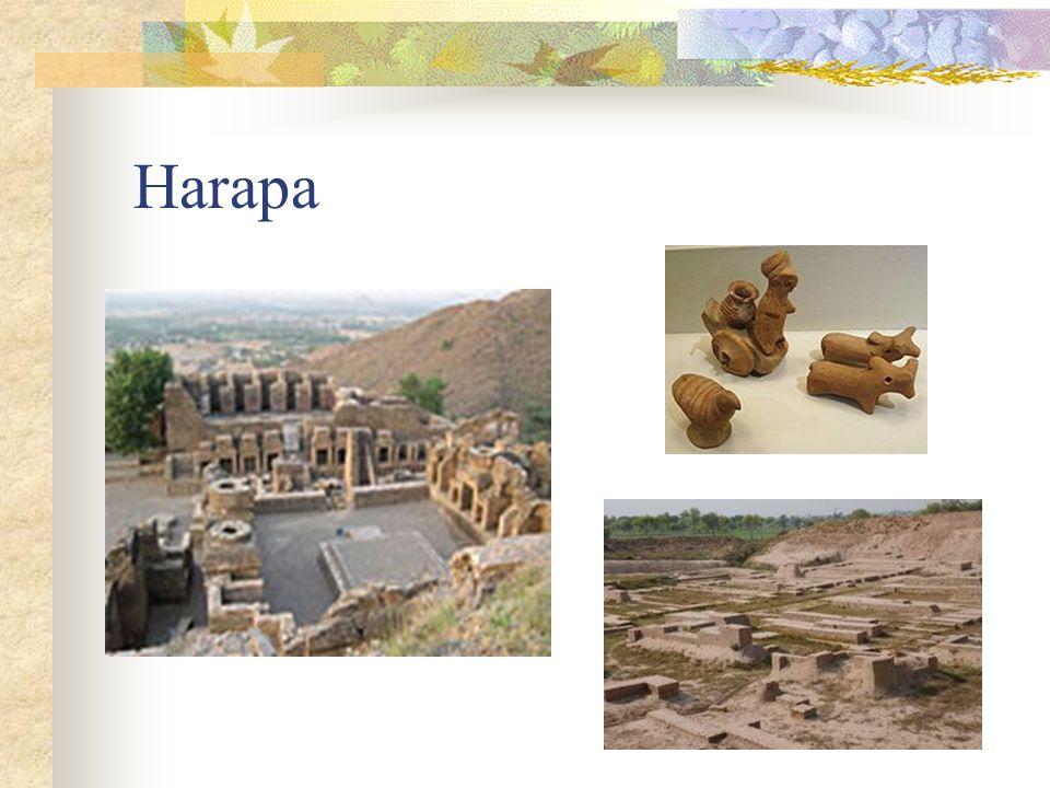 Harapa