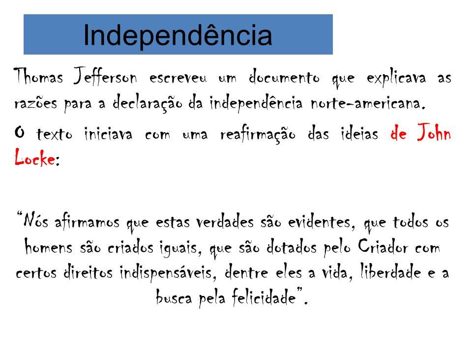 Independência