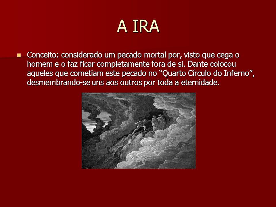 A IRA