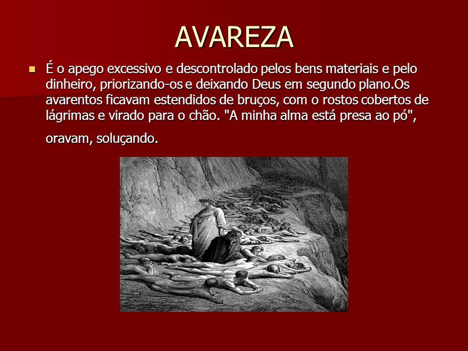 AVAREZA