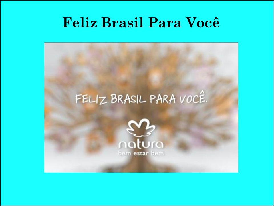 Feliz Brasil Para Você 12