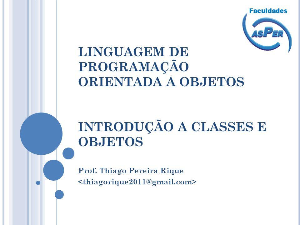 Prof. Thiago Pereira Rique <thiagorique2011@gmail.com>