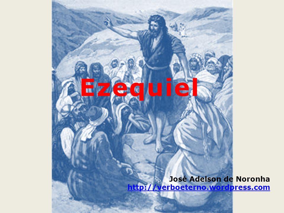 Ezequiel José Adelson de Noronha http://verboeterno.wordpress.com
