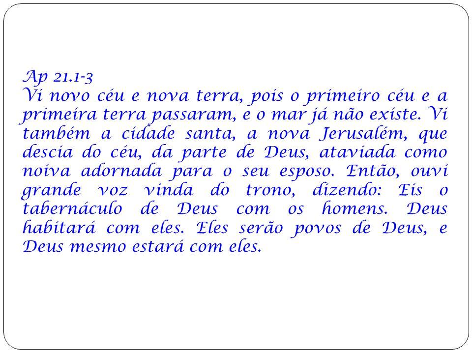 Ap 21.1-3